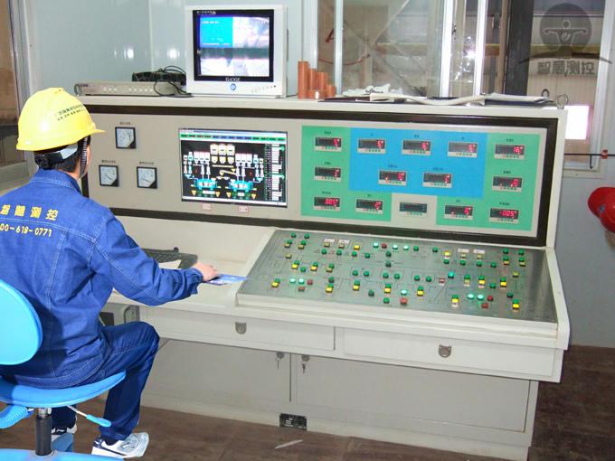 亚博体育软件下载控制系统集成