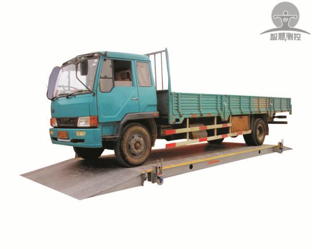 移动式汽车衡(yabo888阿根廷)